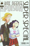 Cover for Box Office Poison Super Special (Antarctic Press, 1997 series) #0