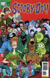Cover for Scooby-Doo (DC, 1997 series) #139