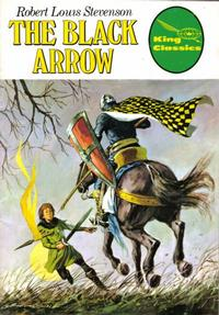 Cover Thumbnail for King Classics (King Features, 1977 series) #19