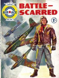 Cover Thumbnail for Air Ace Picture Library (IPC, 1960 series) #56