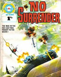 Cover Thumbnail for Air Ace Picture Library (IPC, 1960 series) #486