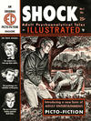 Shock Illustrated #1