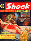 Shock Illustrated #2