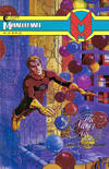 Cover for Miracleman (Eclipse, 1985 series) #24