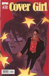 Cover for Cover Girl (Boom! Studios, 2007 series) #4