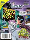 Cover for Jughead's Double Digest (Archie, 1989 series) #147