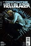 Cover for Hellblazer (DC, 1988 series) #237