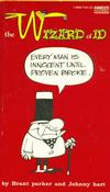 Cover for Every Man is Innocent Until Proven Broke (Gold Medal Books, 1976 series) #13650