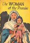 The Woman of the Promise #[nn]