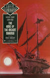 Cover for Classics Illustrated (First, 1990 series) #24 - The Rime of the Ancient Mariner