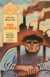 Cover for Classics Illustrated (First, 1990 series) #27 - The Jungle