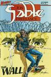 Cover for Jon Sable, Freelance (First, 1983 series) #14
