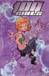 Cover for 100 Girls (Arcana, 2004 series) #1
