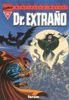 Cover for Biblioteca Marvel: Dr. Extraño (Planeta DeAgostini, 2003 series) #11