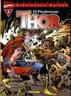 Biblioteca Marvel: Thor #8