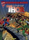 Biblioteca Marvel: Thor #17