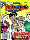 Cover for Archie's Pals 'n' Gals Double Digest Magazine (Archie, 1992 series) #119
