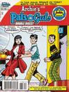 Cover for Archie's Pals 'n' Gals Double Digest Magazine (Archie, 1992 series) #133