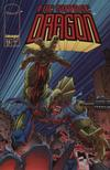 Cover for Savage Dragon (Image, 1993 series) #15