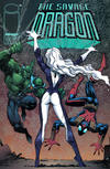 Savage Dragon #13[b]