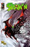 Cover for Spawn (Image, 1992 series) #43