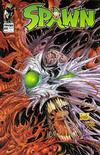 Cover for Spawn (Image, 1992 series) #49