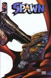 Cover for Spawn (Image, 1992 series) #67