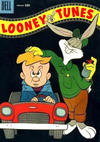 Cover for Looney Tunes (Dell, 1955 series) #172