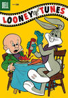 Cover for Looney Tunes (Dell, 1955 series) #174