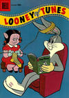 Cover for Looney Tunes (Dell, 1955 series) #182