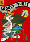 Cover for Looney Tunes (Dell, 1955 series) #190