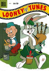 Cover for Looney Tunes (Dell, 1955 series) #210