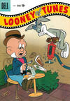 Cover for Looney Tunes (Dell, 1955 series) #213