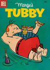 Marge&#39;s Tubby #23