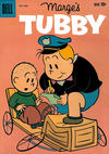 Cover for Marge&#39;s Tubby (1953 series) #41