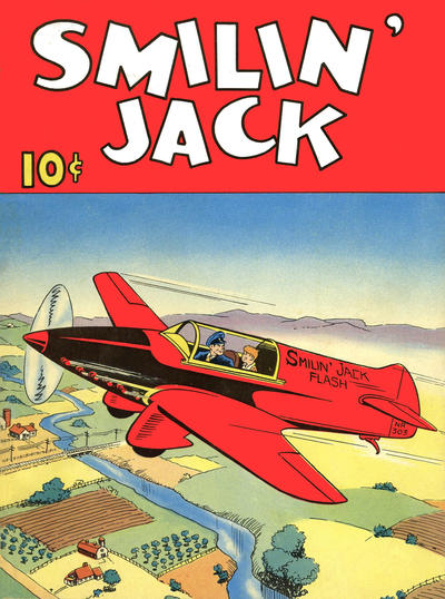 Cover for Large Feature Comic (1939 series) #12