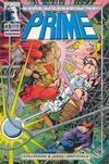Cover Thumbnail for Prime (1993 series) #5 [Direct]