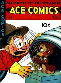 Cover Thumbnail for Ace Comics (David McKay, 1937 series) #55
