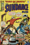 The Sundance Kid #1