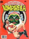 Cover for Vampirella (Warren, 1969 series) #82