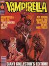 Cover for Vampirella (1969 series) #111
