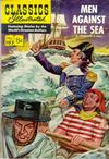 Classics Illustrated #103 [O]