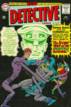 Detective Comics #343