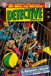 Detective Comics #348