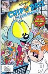 Chip 'n' Dale Rescue Rangers #7