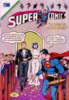 Supercomic #31