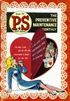P.S. Magazine: The Preventive Maintenance Monthly #52