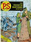 P.S. Magazine: The Preventive Maintenance Monthly #77