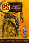 P.S. Magazine: The Preventive Maintenance Monthly #81