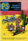 P.S. Magazine: The Preventive Maintenance Monthly #82